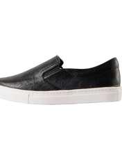 کفش روزمره زنانه صاد کد SM0809 -  - 1