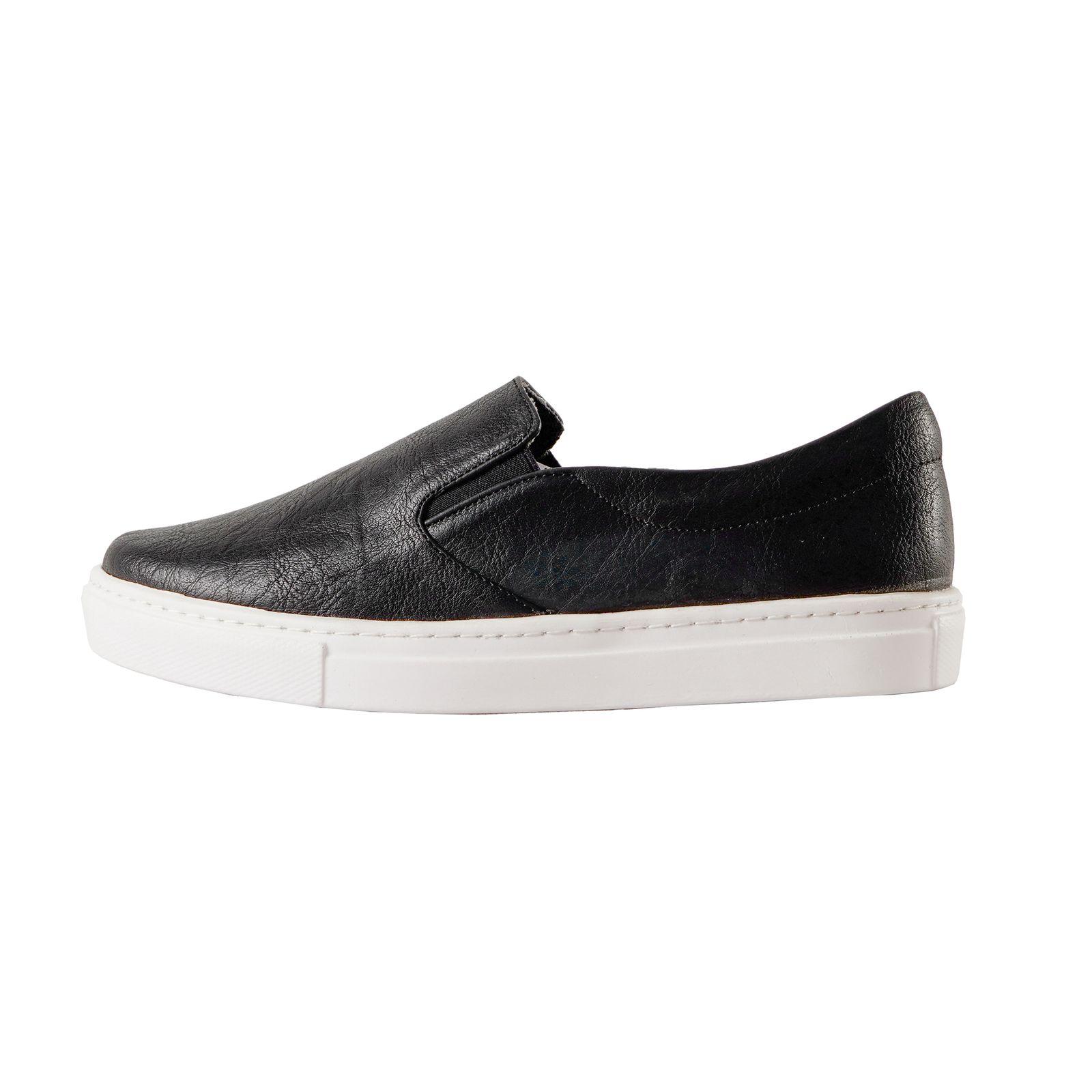 کفش روزمره زنانه صاد کد SM0809 -  - 2