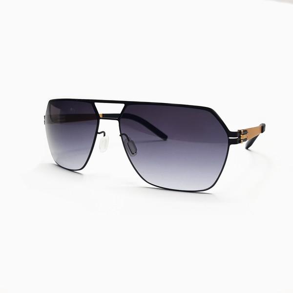 عینک آفتابی ایس برلین مدل Jonathan