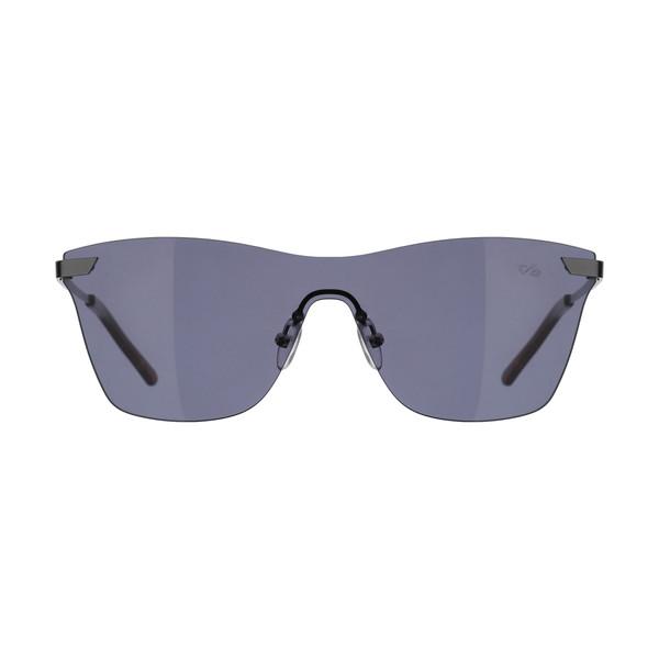 عینک آفتابی چیلی بینز مدل 2495 3224