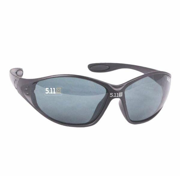 عینک دوچرخه سواری 5.11 مدل M-64