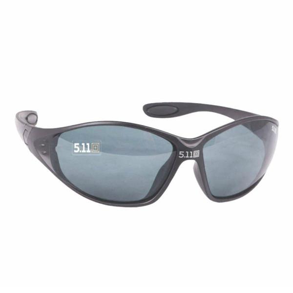 عینک ورزشی 5.11 مدل M-64