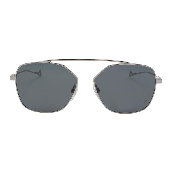 عینک آفتابی مردانه تی-شارج مدل T3070 - 03A