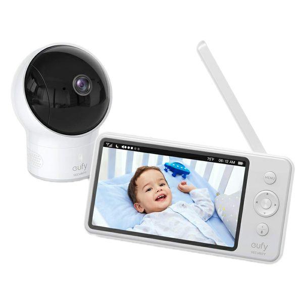 دوربین اتاق کودک یوفی مدل T8300