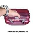 مجموعه چهار عددی چمدان مدل 319363 thumb 17