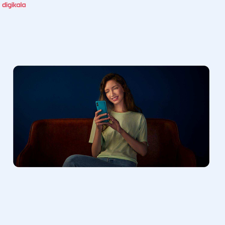 گوشی موبایل شیائومی مدل Redmi 9A M2006C3LG دو سیم کارت ظرفیت 32 گیگابایت main 1 7