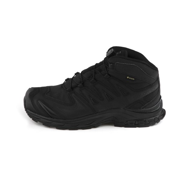کفش کوهنوردی مردانه سالومون مدل S - 6000