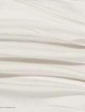 تی شرت دخترانه سون پون مدل 1391359-01 -  - 4