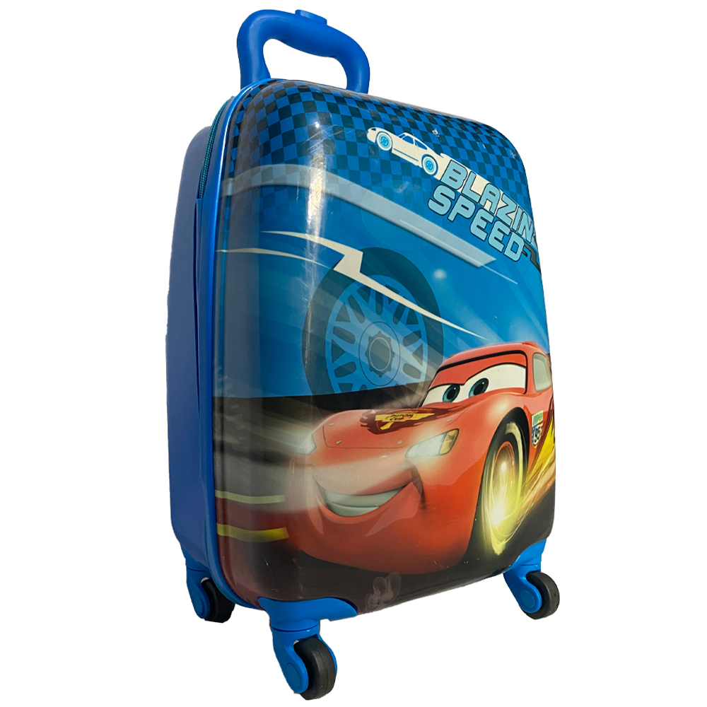 چمدان کودک مدل HK16-S