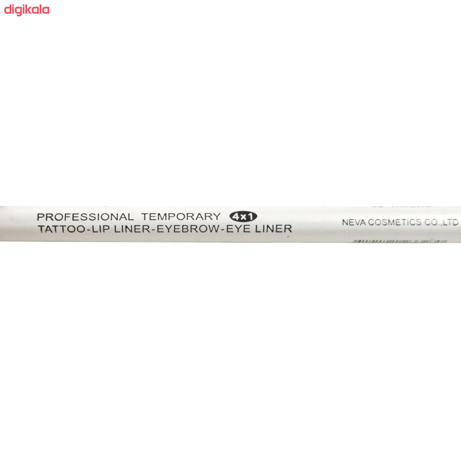 مداد ابرو نوا شماره 005 main 1 3