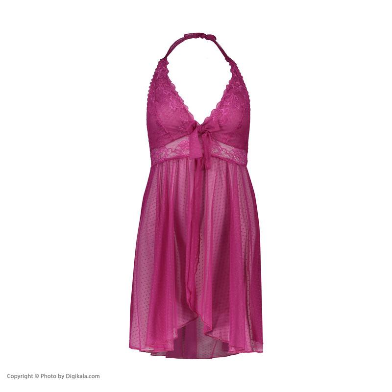 لباس خواب زنانه ان بی بی مدل 3890-88