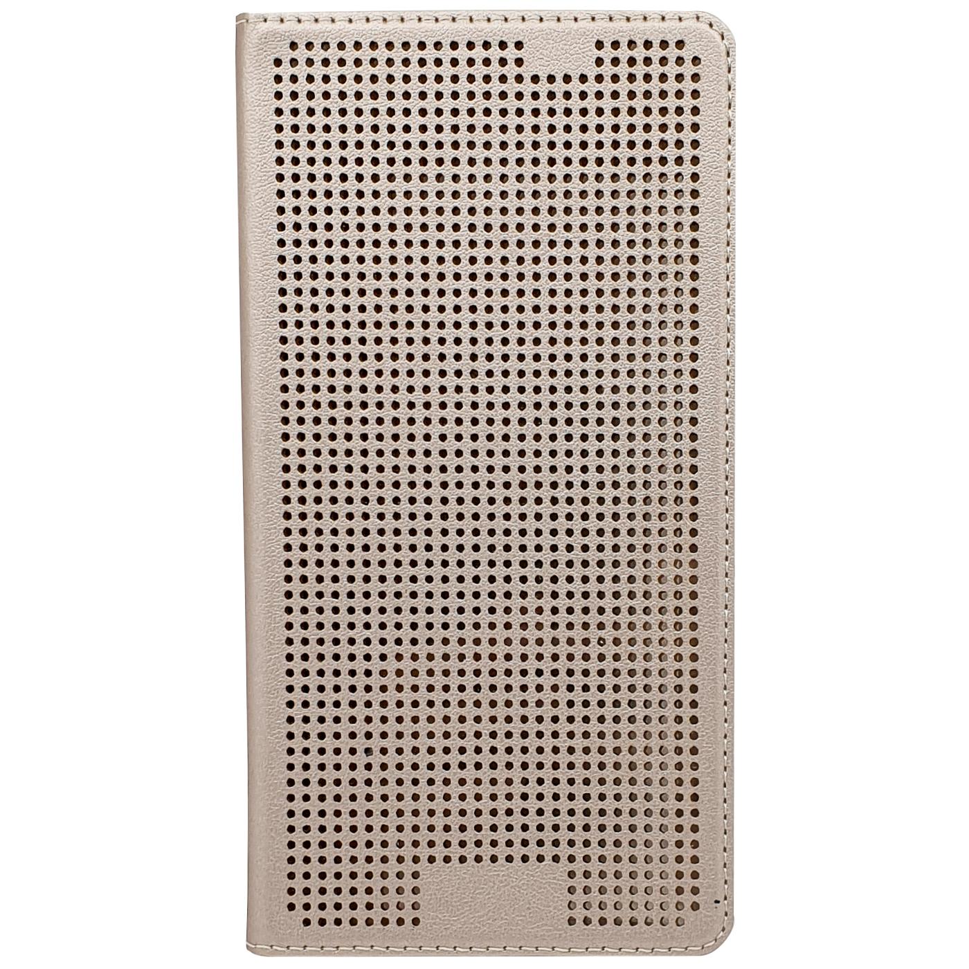 کیف کلاسوری مدل SP-S1-24 مناسب برای گوشی موبایل سامسونگ Galaxy Note 4