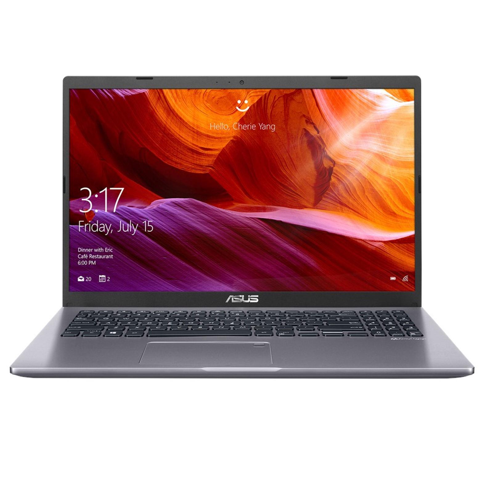 لپ تاپ 15 اینچی ایسوس مدل VivoBook R521JP - B