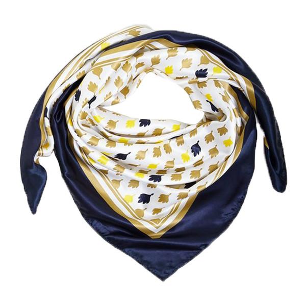 روسری دخترانه جی بی سی مدل 072968