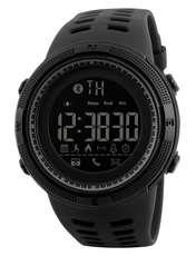 ساعت مچی دیجیتال اسکمی مدل 1250M-NP -  - 1