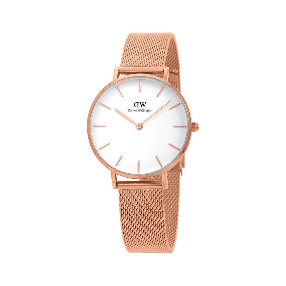 ساعت مچی  مدل DW00100219 - SE-RZ