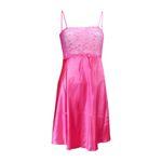 لباس خواب زنانه یاسمین مدل 2777
