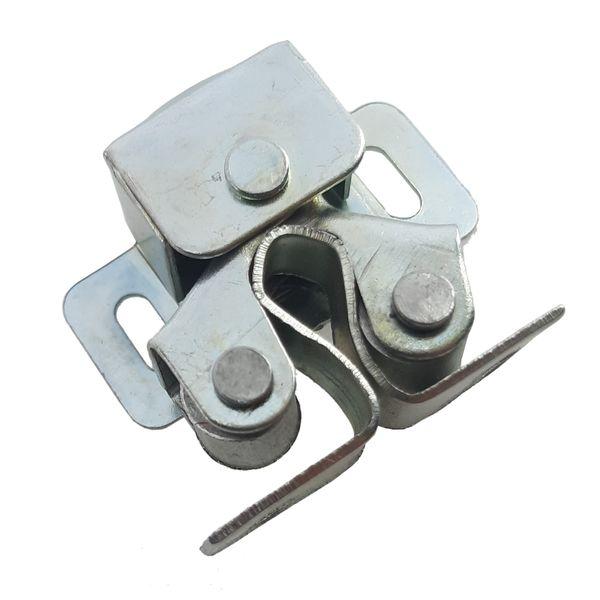 قفل کابینت مدل g2