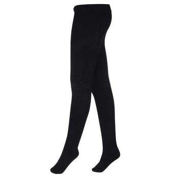 جوراب شلواری زنانه مدل 200DEN رنگ مشکی