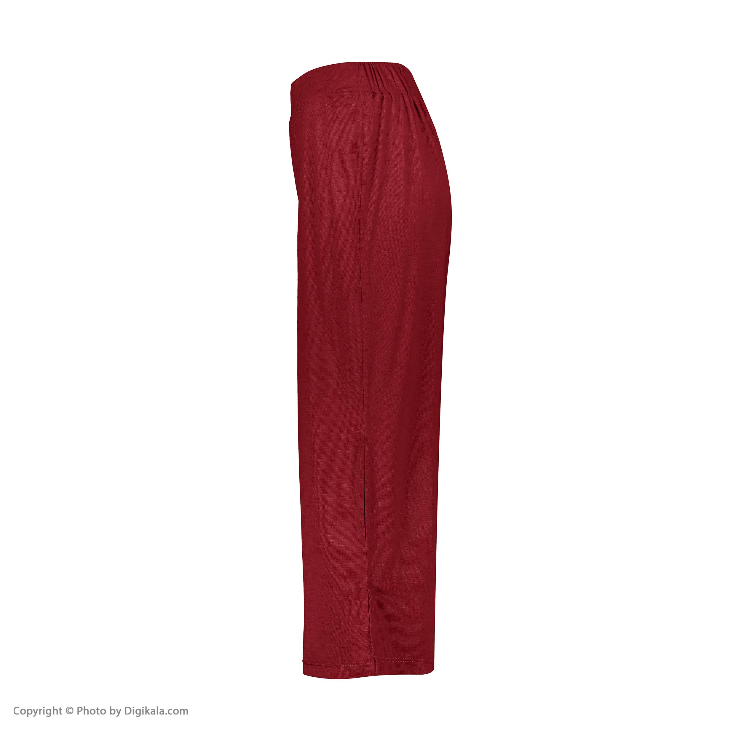 خرید                                      شلوار زنانه گارودی مدل 1110320001-33