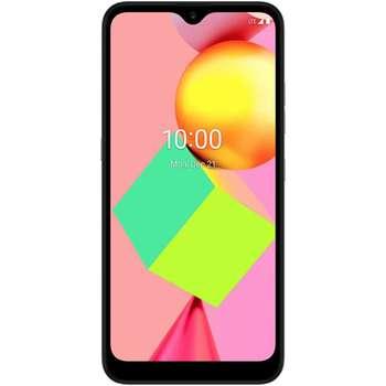 تصویر گوشی موبایل ال جی مدل K22 LM-K200ZMW دو سیم کارت ظرفیت 32 گیگابایت و 2 گیگابایت رم LG K22 LM-K200ZMW Dual SIM 32GB And 2GB RAM Mobile Phone