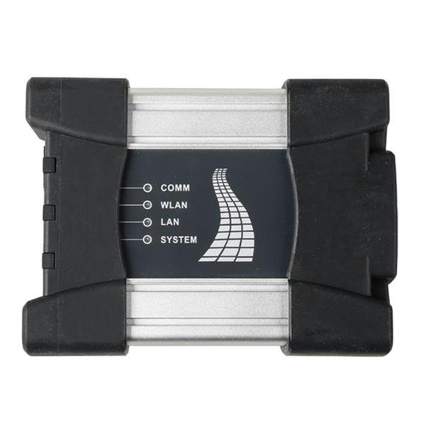 دستگاه دیاگ خودرو مدل ICOM NEXT