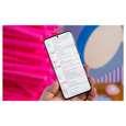 گوشی موبایل سامسونگ مدل  Galaxy S20 Ultra SM-G988B/DS دو سیم کارت ظرفیت 128 گیگابایت  thumb 10