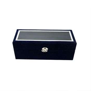 جعبه گل مدل مینا