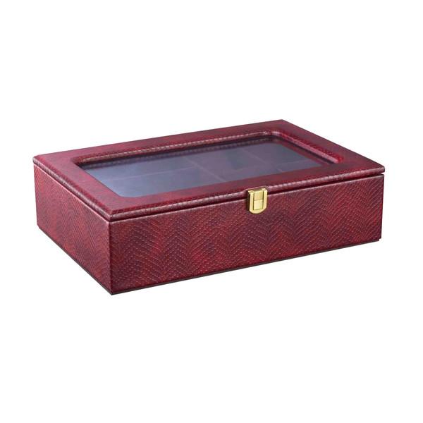 جعبه ساعت مدل B125