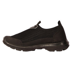 کفش پیاده روی تن تاک مدل اورین کد ١٧