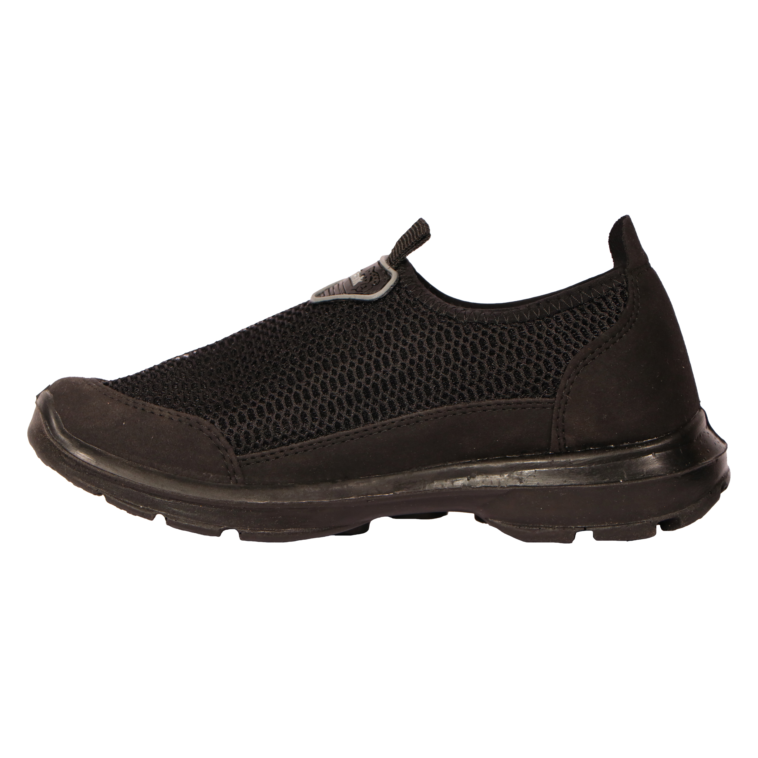 کفش پیاده روی کد 26