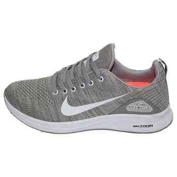 کفش پیاده روی مدل A01