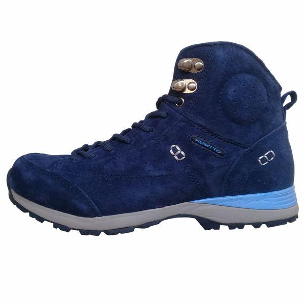 کفش کوهنوردی زنانه هامتو مدل 1-756615