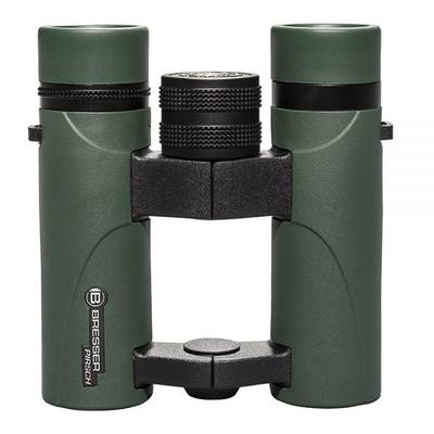 دوربین دو چشمی برسر مدل New Pirsch 10×34