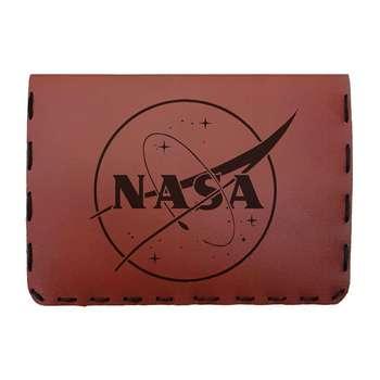 جاکارتی مردانه طرح ناسا کد 43229