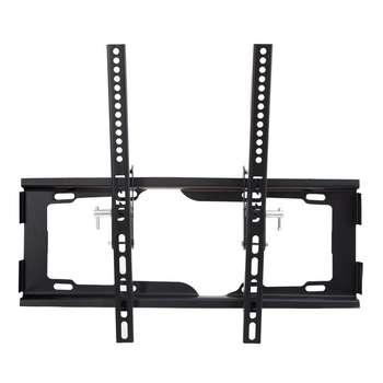 پایه دیواری تلوزیون تی ان اس مدل R18 مناسب برای تلوزیون های 32 تا 50 اینچ