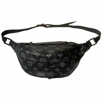 کیف کمری زنانه مدل 008