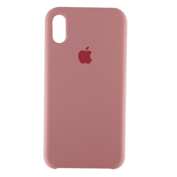 کاور مدل Master مناسب برای گوشی موبایل اپل iphone X/XS