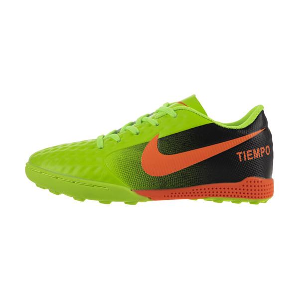 کفش فوتبال پسرانه کد k2008