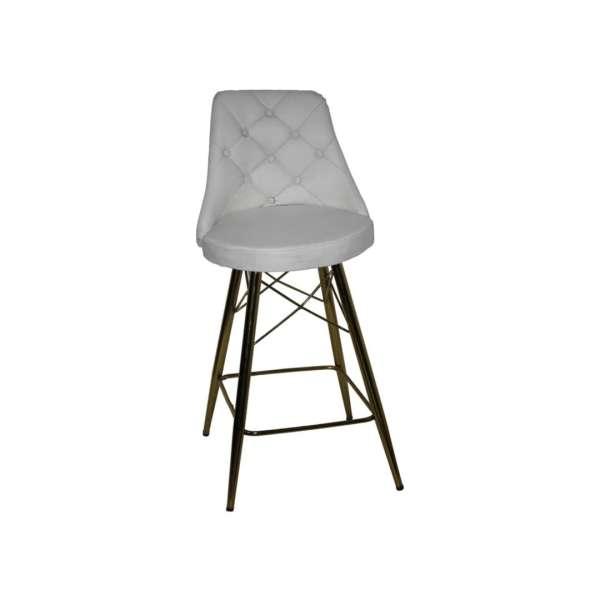 صندلی اپن مدل رادیس کد RS20