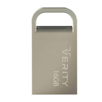فلش مموری وریتی مدل  V813 USB.3 ظرفیت 16 گیگابایت