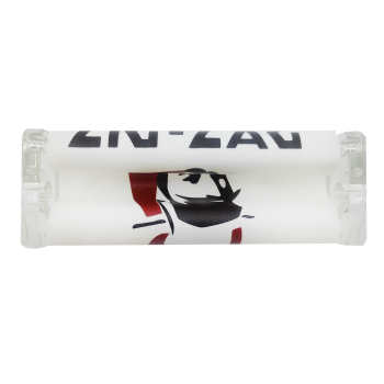 سیگار پیچ زیگ زاک مدل DKD-212