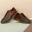 ست کیف و کفش زنانه باب مدل بهار کد 928-3 thumb 4