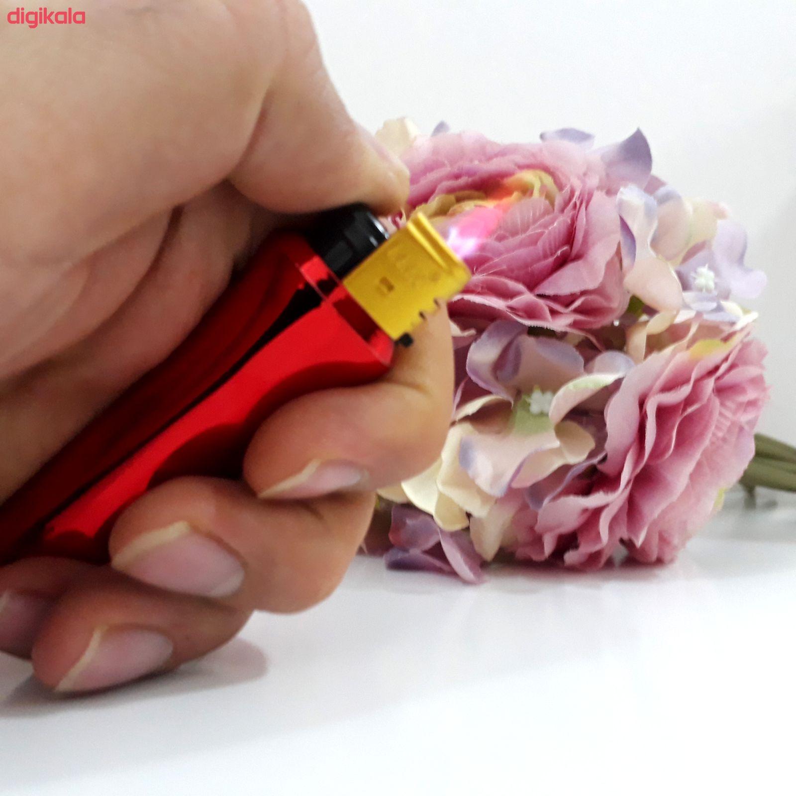 فندک کی کی کی کد 59 main 1 3