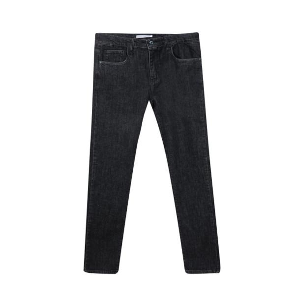 شلوار جین مردانه ال آر سی مدل 12779M