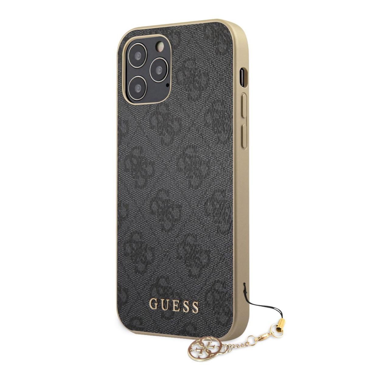 کاور گس کد 501 مناسب برای گوشی موبایل اپل iphone 12 pro max