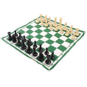 شطرنج چترنگ مدل zx