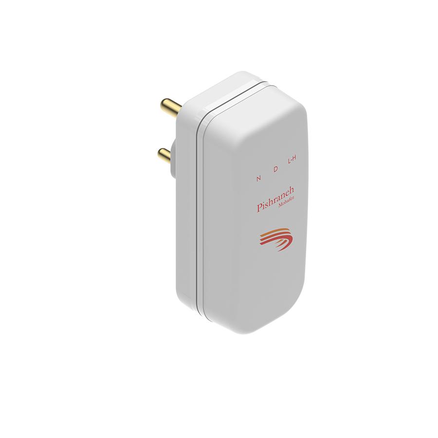 محافظ ولتاژ پیشرانه کد 308