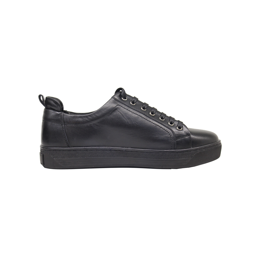 CHARMARA leather women's casual shoes ,sh035 Model ,code m