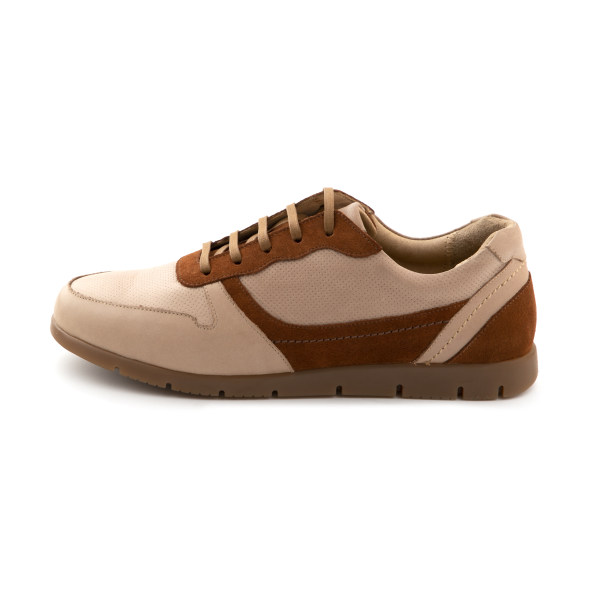 کفش روزمره زنانه برتونیکس مدل 601057